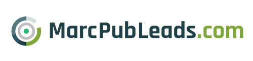 horizontal-logo-mpl